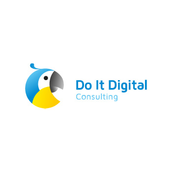 Logo Do It Digital Consulting GmbH